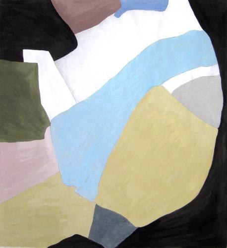 1.Lanyon