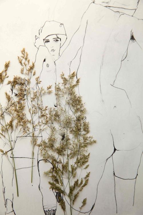 About Egon Schiele 4