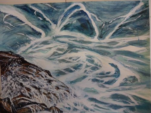 waves-and-rocks-rita-kelly-640x480