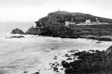 1903-04