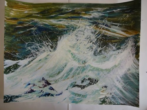wave-and-rocks-david-kelly-640x480