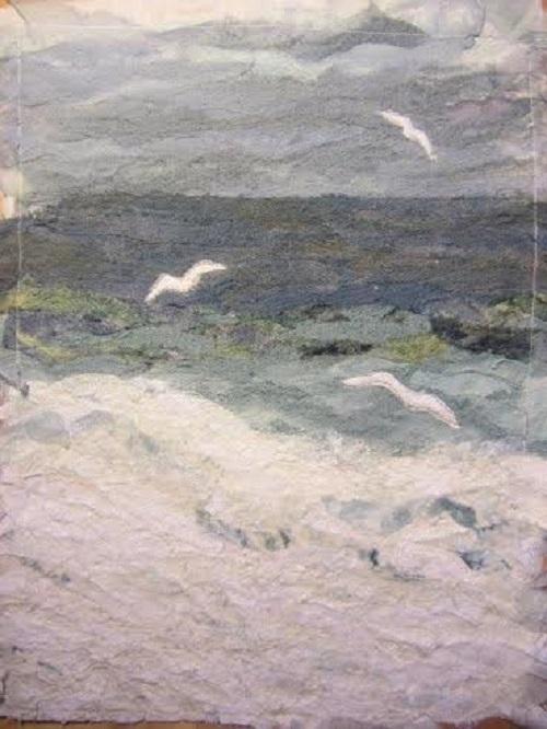 WendyHermelin Sea Dec 15